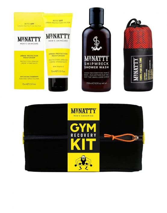 mrnatty-gym-recovery-kit